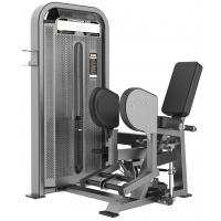E-5021 Разведение ног сидя(ABDUCTOR) Стек 109 кг DHZ