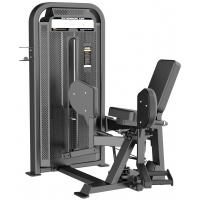 E-5022 Сведение ног сидя (ADDUCTOR) Стек 109 кг DHZ