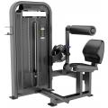 E-5073 Пресс-машина (ABDOMINAL ISOLATOR).Стек 94 кг. DHZ