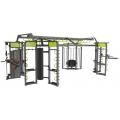 Рама DHZ для функциональных тренировок 360B