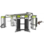 Рама DHZ для функциональных тренировок 360C