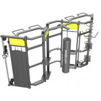 Рама DHZ для функциональных тренировок 360D