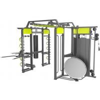 Рама DHZ для функциональных тренировок 360XM