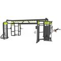 Рама DHZ для функциональных тренировок 360A