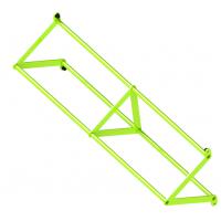 Перекладина треугольная 1800 ZSO