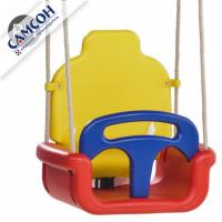 "Качели-кресло ""3 в 1"" Самсон"