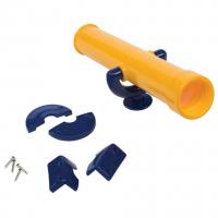 Телескоп детский пластиковый Самсон