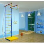 Спортивный комплекс для дома САМСОН 5