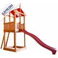 Детская площадка Бремен Самсон