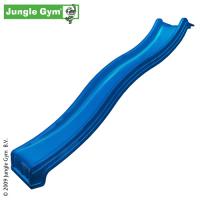 Аксессуар Горка пластиковая Jungle 3,00 м