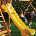 Аксессуар Super Scoop Slide Yellow