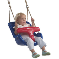 Аксессуар Сидение для малышей