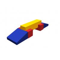 Мост ДМФ-МК-05.89.15