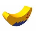 Волна-качалка ДМФ-МК-01.10.03