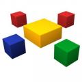5 элементов ДМФ-МК-05.92.03