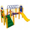 Детский игровой комплекс ДЕСИК-2