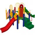 Детский игровой комплекс ДЕСИК-6
