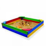Песочница Sportbaby 1