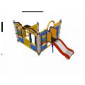 """Игровое оборудование """"Магазин"""" Romana 401.09.00"""