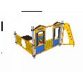 """Игровое оборудование """"Магазин"""" Romana 401.10.00"""