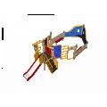 Лаз Romana 401.18.00
