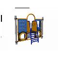 Панельный игровой комплекс Romana 401.20.00