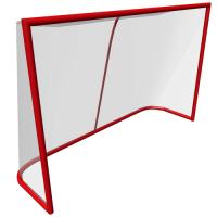 Купить купить инвентарь и снаряжение для хоккея в интернет магазине Sportaim