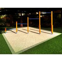 Спортивный комплекс Start Line Fitness № 13