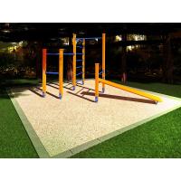 Спортивный комплекс Start Line Fitness № 17