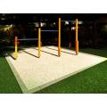 Спортивный комплекс Start Line Fitness № 12
