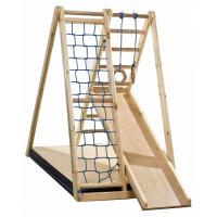 Детский спортивный комплекс складной «Малютка»