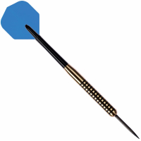 Дротики Winmau Mark Webster Brass steeltip 20gr (начальный уровень)