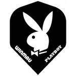 Оперения Winmau Playboy