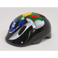 Шлем детский Пиратский попугай Moove&fun*