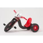 Велосипед детский трехколесный Moove&Fun