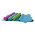 Коврик для йоги ESPADO PVC 173 х 61см, с принтом ES2124