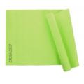 Коврик для йоги ESPADO PVC 173 х 61 см. ES2121