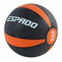 Медбол ESPADO 2-5 кг. ES2601