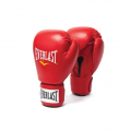 Перчатки Amateur Cometition PU Everlast