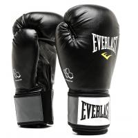 Перчатки тренировочные MOLDED FOAM
