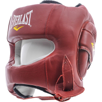 Шлем Everlast Elite Leather