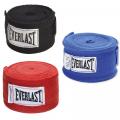 Бинты для бокса Everlast Elastic