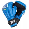 Перчатки для рукопашного боя Everlast HSIF Leather