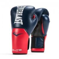 Перчатки тренировочные Elite ProStyle