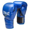 Перчатки тренировочные Everlast Protex2