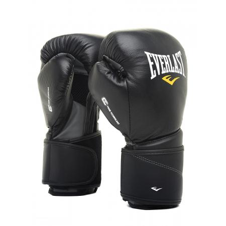 Перчатки снарядные Protex2 Leather