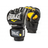 Перчатки Everlast Competition Grappling