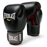 Перчатки боксерские EVERLAST PRO STYLE MUAY THAI