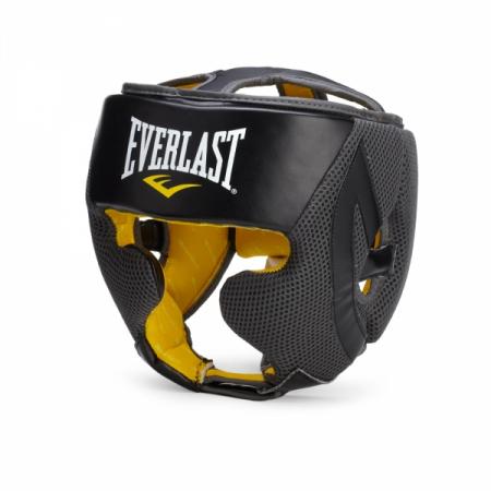 Шлем Everlast C3 Evercool Professional Headgear