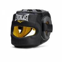 Шлем тренировочный Everlast Savemax